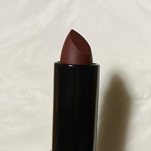 リップスティック 輸入品 コスメ/美容のベースメイク/化粧品(口紅)の商品写真