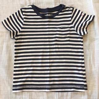 babyGAP - GAPベビーTシャツ