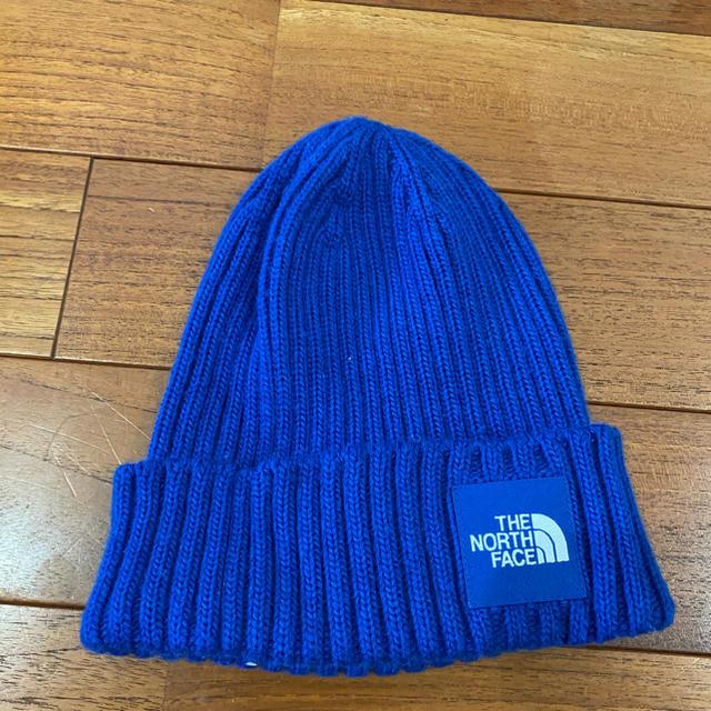 THE NORTH FACE(ザノースフェイス)のニット帽 メンズの帽子(ニット帽/ビーニー)の商品写真