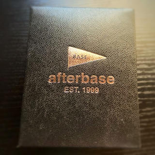 afterbase(その他)