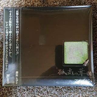 孤高の華01 t-Ace 廃盤CD レア 新品(ヒップホップ/ラップ)