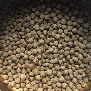 無農薬 エゴマの種 120グラム(野菜)