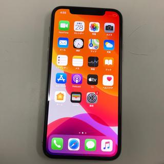 アイフォーン(iPhone)のiPhone11pro 64 83312(スマートフォン本体)