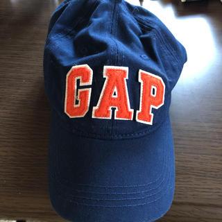 GAP - GAP キャップ 帽子
