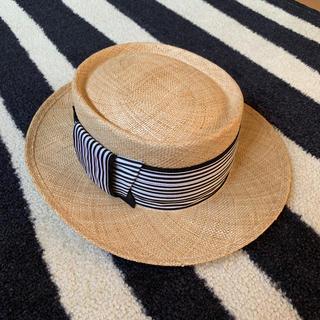 Drawer - チェスティカンカン帽