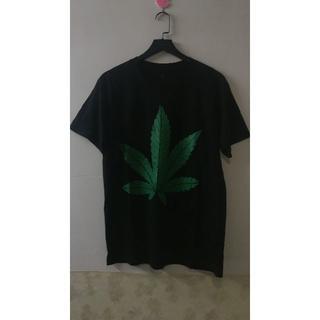 ジーディーシー(GDC)のVLONE ヴィーローンリバーシブル半袖Tシャツ(Tシャツ(半袖/袖なし))