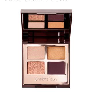 TOM FORD - CharlotteTilbury♡The Queen of Glow