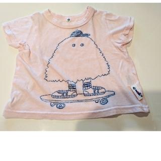 マーキーズ(MARKEY'S)の子供服 男の子 Tシャツ キッズ 80 マーキーズ(Tシャツ)