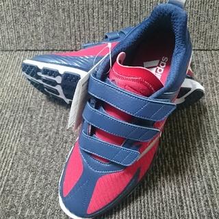 アディダス(adidas)のadidas(アディダス)トレーニングシューズ(シューズ)