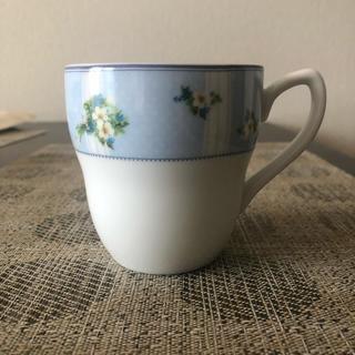 Hallmark ナルミ マグカップ