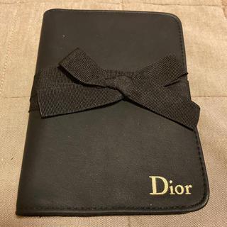 Dior☆非売品☆