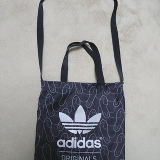 アディダス(adidas)のadidas Originals トートバッグ(トートバッグ)