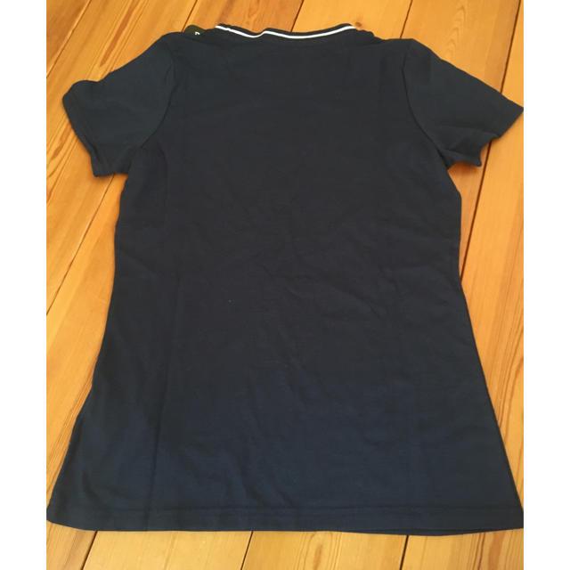 乗馬Tシャツ スポーツ/アウトドアのスポーツ/アウトドア その他(その他)の商品写真