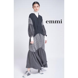 BEAUTY&YOUTH UNITED ARROWS - emmi♡CLANE ヌキテパ オーラリー rhc メゾンエウレカ elin