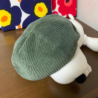 snidel - SNIDEL ベレー帽