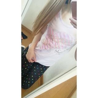 アシックス(asics)のアシックスT(Tシャツ(半袖/袖なし))