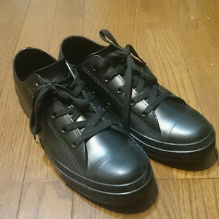 chum chum レインシューズ(レインブーツ/長靴)