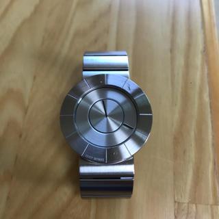 イッセイミヤケ(ISSEY MIYAKE)の腕時計 イッセイミヤケ (腕時計)