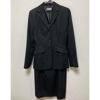 シマムラ(しまむら)のスカートスーツ(スーツ)