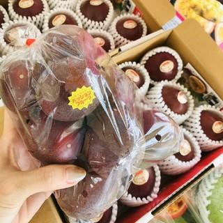 【沖縄県産 パッションフルーツ】(お得パック) 1袋(フルーツ)