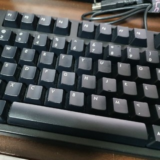 FILCO Majestouch English 104 Key (Brown)(キーボード/シンセサイザー)