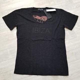エドハーディー(Ed Hardy)の171新品 Ed Hardyエドハーディー メンズ Tシャツ エド・ハーディー(Tシャツ/カットソー(半袖/袖なし))