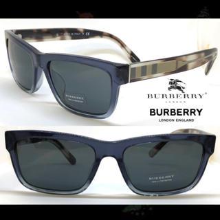 バーバリー(BURBERRY)のBurberry バーバリー サングラス BE4225-F 3599/87(サングラス/メガネ)