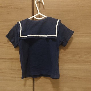 MARKEY'S - ocean&aroundのセーラーTシャツ