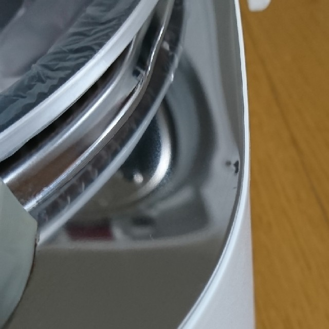 Panasonic(パナソニック)のパナソニック 最高級 炊飯器 スマホ/家電/カメラの調理家電(炊飯器)の商品写真
