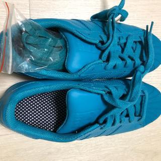アディダス(adidas)のアディダス 靴 シューズ adidas (その他)