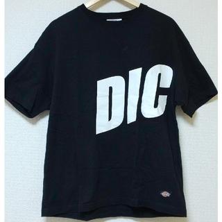 Dickies - Dickies ディッキーズ Tシャツ