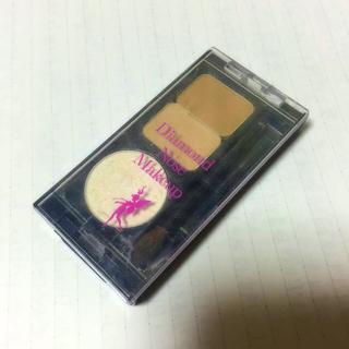 ダイヤモンドビューティー(Diamond Beauty)のDiamond Nose Makeup(その他)