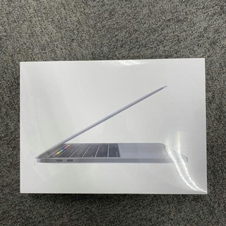 Apple - ★未開封品★ Apple MacBook Pro 2019 13インチ