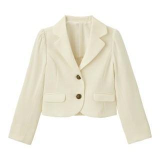 ジーユー(GU)の新品タグ付 定価2990円+税 150  テーラードジャケット 大型店限定  (ジャケット/上着)