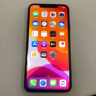 アイフォーン(iPhone)のiPhone11pro MAX 256 94126(スマートフォン本体)