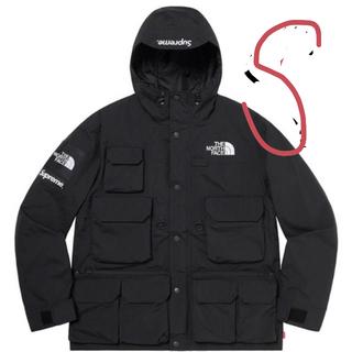 シュプリーム(Supreme)のSサイズ Supreme The North Face Cargo Jacket(マウンテンパーカー)