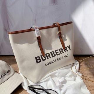 BURBERRY - BURBERRY バーバリー ショルダーバッグ