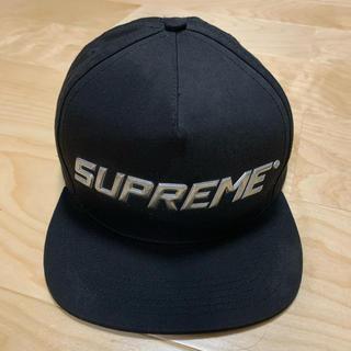 Supreme - supreme スナップバック