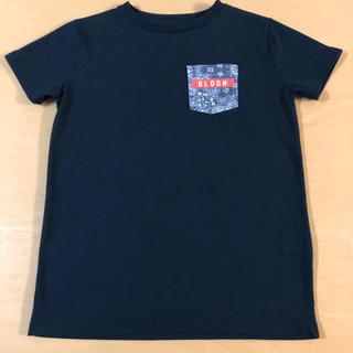 MPS - Tシャツ140 美品
