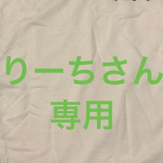 MIZUNO - 神村学園 Tシャツ
