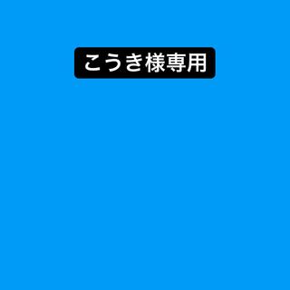 ZETT - 鳴門高校 Tシャツ