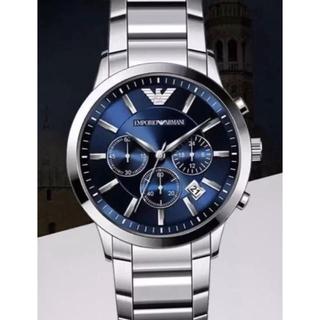 エンポリオアルマーニ(Emporio Armani)のエンポリオアルマーニ 時計  AR2448(その他)