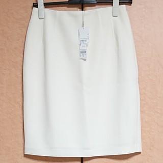 リリディア(Lilidia)のタイトスカート(ひざ丈スカート)