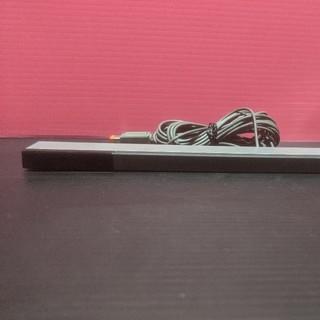 ウィー(Wii)のWii wiiu 用 センサーバー(家庭用ゲーム機本体)