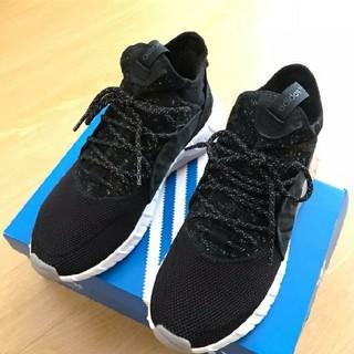 adidas - 【adidas/チューブラー】