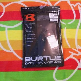 バートル(BURTLE)のバルケッタ様専用!バートル限定半袖ポロシャツLL(ポロシャツ)