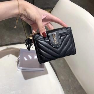 Yves Saint Laurent Beaute - YSLサンローラン 財布