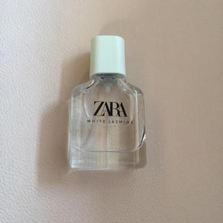ザラ(ZARA)の♡ZARA ホワイトジャスミン♡(その他)