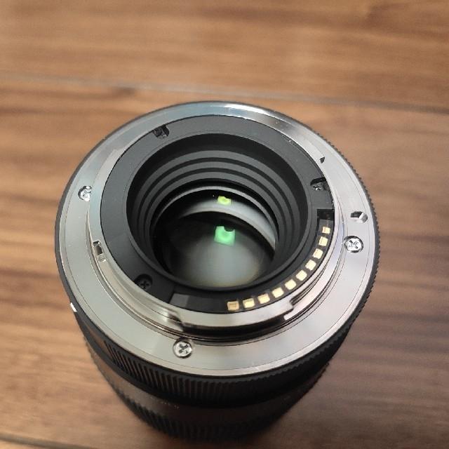 SIGMA(シグマ)のSIGMA 30mm F1.4 レンズ  ソニーEマウント  スマホ/家電/カメラのカメラ(レンズ(単焦点))の商品写真