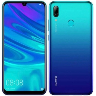 Huawei nova  SIMフリー新品未開封(スマートフォン本体)